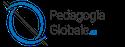 Pedagogia Globale